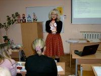 итоги семинар куклы