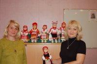 итоги семинар кукла